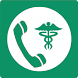 PhoneHelp Medico by OYSGROUP
