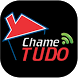 Chame Tudo - Fornecedor by Apps Tecnologia