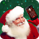 Call & Chat with Real Santa by SantaClaus