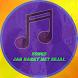 All Songs Jab Harry Met Sejal by wolrd-Musics
