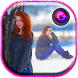Blender Camera Photo Editor by My Cool Apps and Games