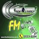 Tribu's FM by AACHost - Provedor de Hospedagem (www.aachost.com)