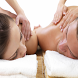 Couples Massage Videos by Mongovian Warrior