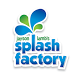 Jayson Lambs Splash Factory by Your Phone App