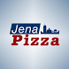Jena Pizza by app smart GmbH