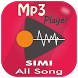 SIMI All Song Mp3 by MATA ELANG DEV