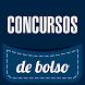 Concursos de Bolso by Aplicativos de Bolso