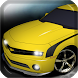Cheat Airborne Racing Asphalt Car Game by Caketmantg
