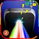 Alert Flash Color light! by AppLock tools Ltd