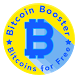Bitcoin Booster - Earn Money by Lars Gerelly