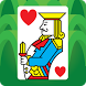 Solitaire HD by Bright Labs App