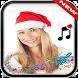 Christmas Ringtones Free by Niami Mobile