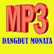 Lagu Monata Dangdut Terbaru by Dani Candra