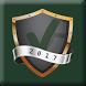 Antivirus 2017 Premium by fluer-apps.com