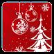 Christmas Radio FM Music Free by Real News