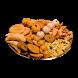 Storage Snacks (Faral) Recipes by FieryDevs
