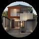 Desain Rumah Minimalis by NusantaraSinergi