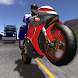 First Person Motorcycle Rider by Psychotropic Games Pte Ltd