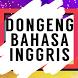 Cerita Dongeng Bahasa Inggris