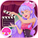 Super Campus Star: Stage Play by TNN Game