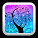 Love Tree Live Wallpaper by Wall DEV