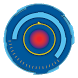 Prometheus - App Usage Detox