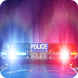 Police Lights & Police Siren Car Sounds by all software