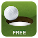 Mobitee GPS Golf Free by mobitee