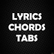 Motorhead Lyrics and Chords by KharchenkoAlexey