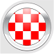 FREE Croatian by Nemo by Nemo Apps LLC