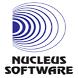 mCAS Nucleus by Nucleus Software Exports Ltd
