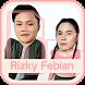 Lagu Lengkap Rizky Febian - Sweet Talk by restu mertua