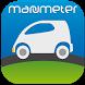 manumeter by manubu.com