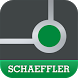 Schaeffler Event Guide by Schaeffler Gruppe