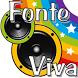 Rádio Fonte Viva by Sete Hosting