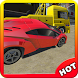 Heavy Traffic Racer by Action Action Games