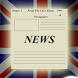 Paper Round for News from UK by Siddware
