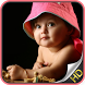 Cute Babies Wallpaper by SKU Solutions