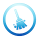 Clean Cache My Device by Kulapdevapp