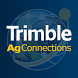 Trimble Ag Connections Denver by TapCrowd