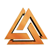 Aspire Active by Ashbourne Membership Management Services Ltd