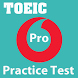 Toeic Practice test by Mr Sam