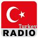 Turkey Radio Stations by World Radio Live Channel Listen Free