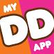 My Dunkin' App by Virus, Inc.