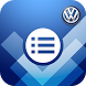 Call & Remind by Volkswagen AG