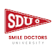 SDU by World Manager