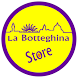 La Botteghina Store by Prontoseat srl