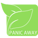 How To Stop Panic Attack and Anxiety by Rowan Saturnin