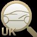 Used Cars Finder UK