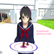 Guide Yandere Simulator 2017 by septiapp